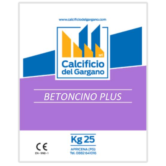 Betoncino PLUS