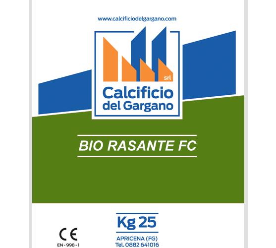Bio RASANTE FC