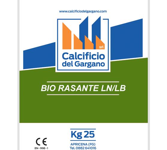 Bio RASANTE LN/LB