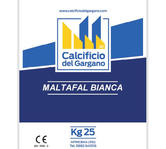 Maltafal Bianca