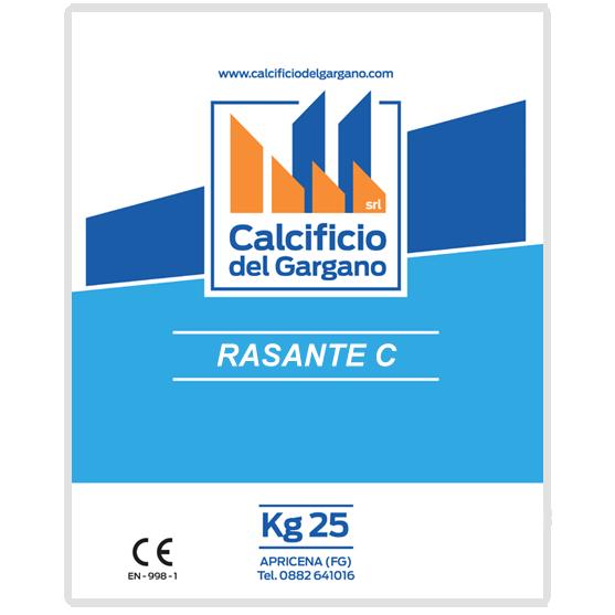 Rasante C