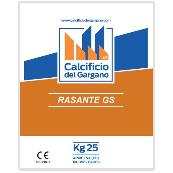 Rasante GS