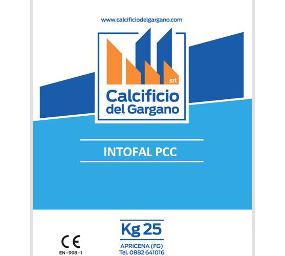 Intofal PCC